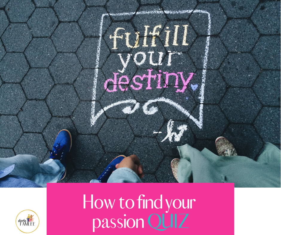 ready to discover what your are meant to do ? Find out if your career alines with your passion in life? Click through to take the best quizzes to help you unlock your life purpose #howtofindyourpassion #lifepurpose #mycalling