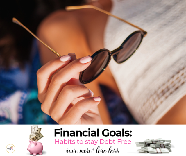 Learn great steps to help your finance saving with awesome finance tips and help you manage your money and stay out of debt