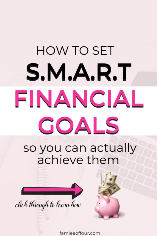 Finally a real strategy to figure out how to stay debt free and plan accordingly. Debt free living and paying off my debt is a big goals of mine.