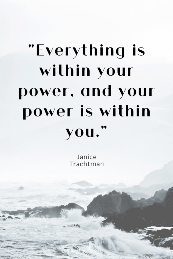 Do you believe that you have what it take to make your dreams come true? Amazing law of attraction quotes that'll help you manifest your goals and dreams into reality quickly.